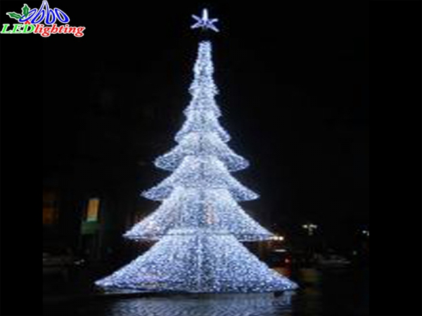 christmas tree giant outdoor commercial lighted12 ft artificial christmas tree3d led christmas tree3d motif spiral tree dongguan obbo lighting co - Outdoor Christmas Spiral Tree Decorations