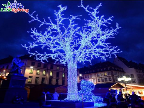 christmas ribbon christmas treechristmas tree ball lights leddecorative iron christmas treegiant outdoor lighting christmas tree dongguan obbo lighting